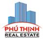 Phú Thịnh Groups | Công ty TNHH Đầu Tư Kinh Doanh Bất Động Sản Phú Thịnh