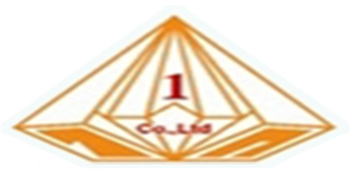 Công ty TNHH Thép Trung Nguyên