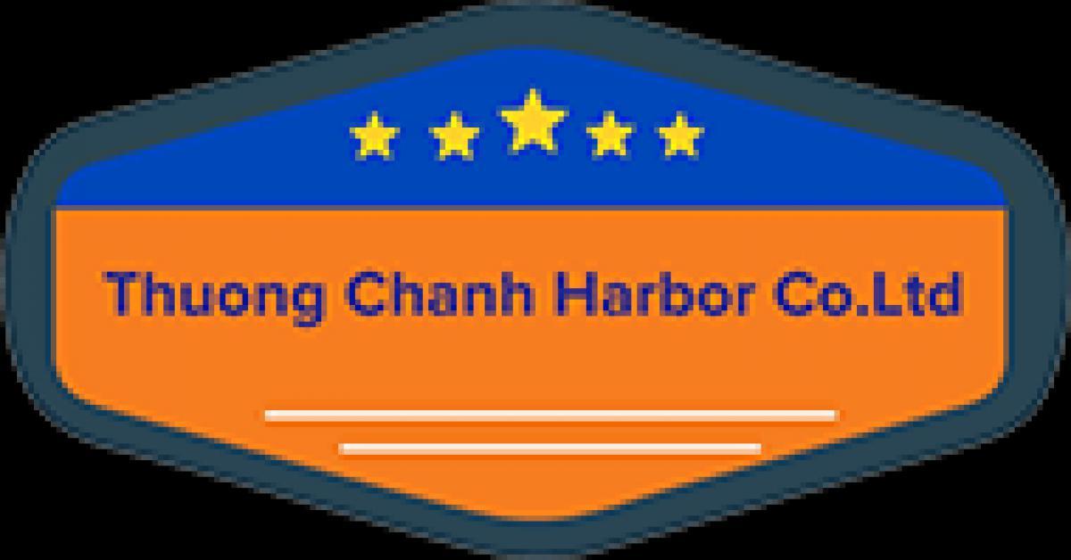 Công ty TNHH Cảng Thương Chánh
